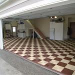 08-garage