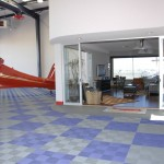 Aviation Showroom: Ribtrax