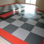 Multi-color Showroom: Diamondtrax
