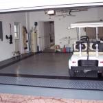 Golf Day Garage: Diamondtrax