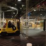 Expo Area: Ribtrax (Jet Black)