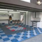 Multi-color Showroom: Ribtrax