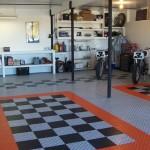 28-garage
