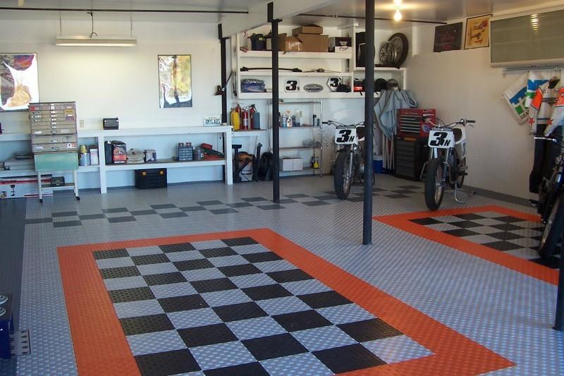 Floor tiles canada