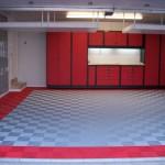 Supreme Workshop Garage: Ribtrax
