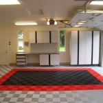 Big Box Garage: Ribtrax (Pearl Silver, Jet Black, Racing Red)