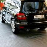 Mercedes-Benz Dealership: Diamondtrax
