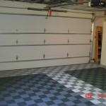 Grey Garage: Ribtrax (Pearl Silver, Slate Grey)