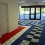 All American Showroom: Ribtrax