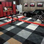 Burberry 2 Garage: Ribtrax (Jet Black, Pearl Silver, Slate Grey, Mocha Java, Racing Red, Arctic White)