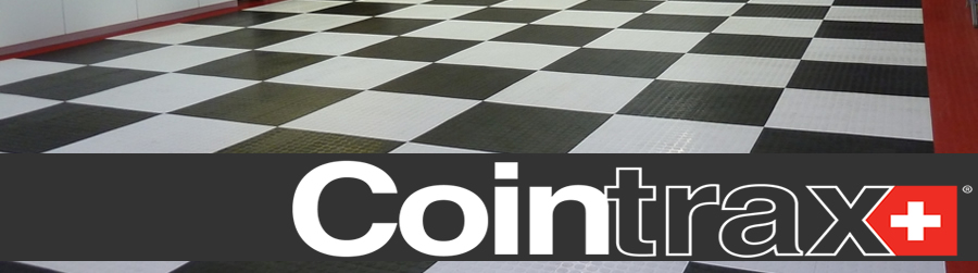 Cointrax Banner