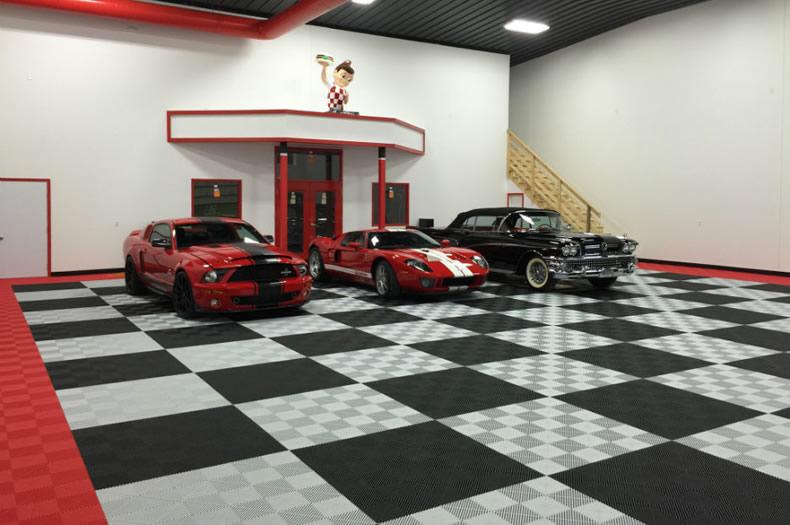 garage flooring design www imgarcade com online image divine cheap garage flooring ideas home design ideas