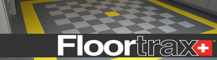 Floortrax Banner
