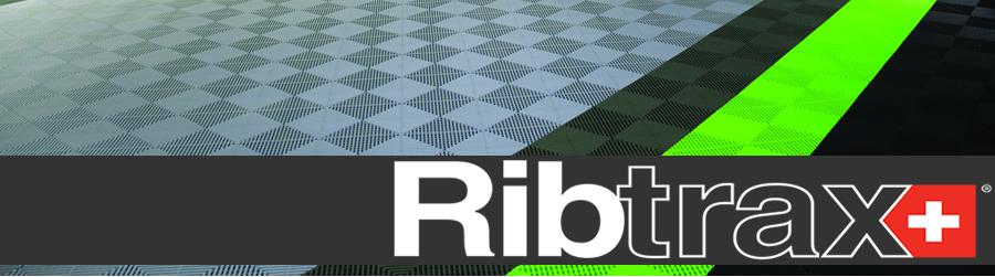 Ribtrax Banner