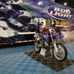 Bud Light Exhibit: Ribtrax