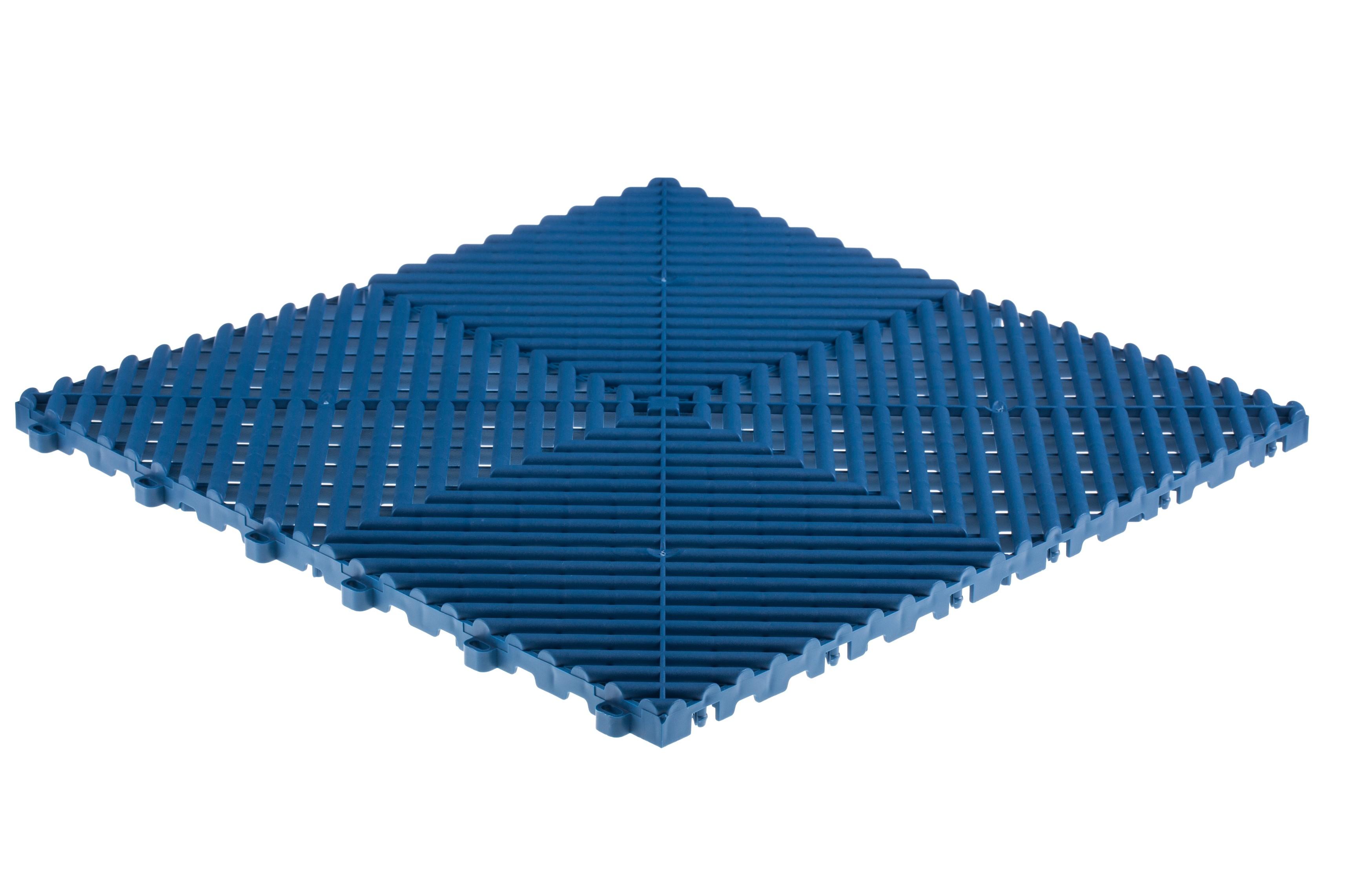 Best Garage Floor Tiles Amp Interlocking Flooring Swisstrax Canada