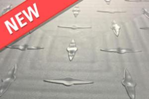 diamondtrax new