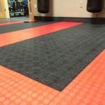 Kirkfit Gym: Cointrax, Sportrax