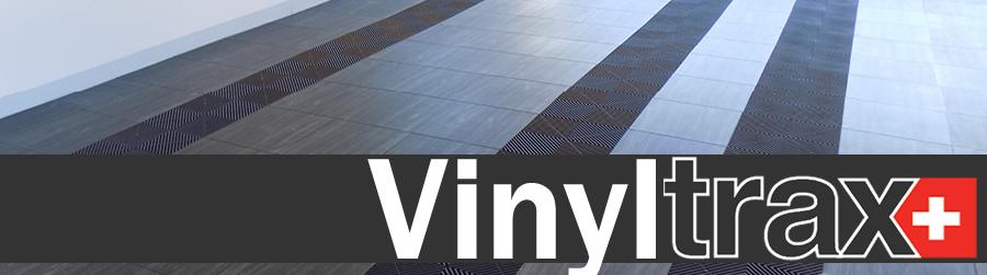 Vinyltrax Banner