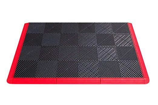 Swisstrax Anti-Fatigue Mat