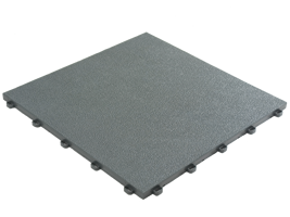 Floortrax Grey Transparent 267px.fw