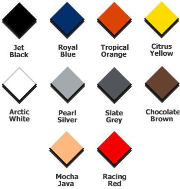 Diamondtrax-Tiles-Color-Chart-revised-2020_11