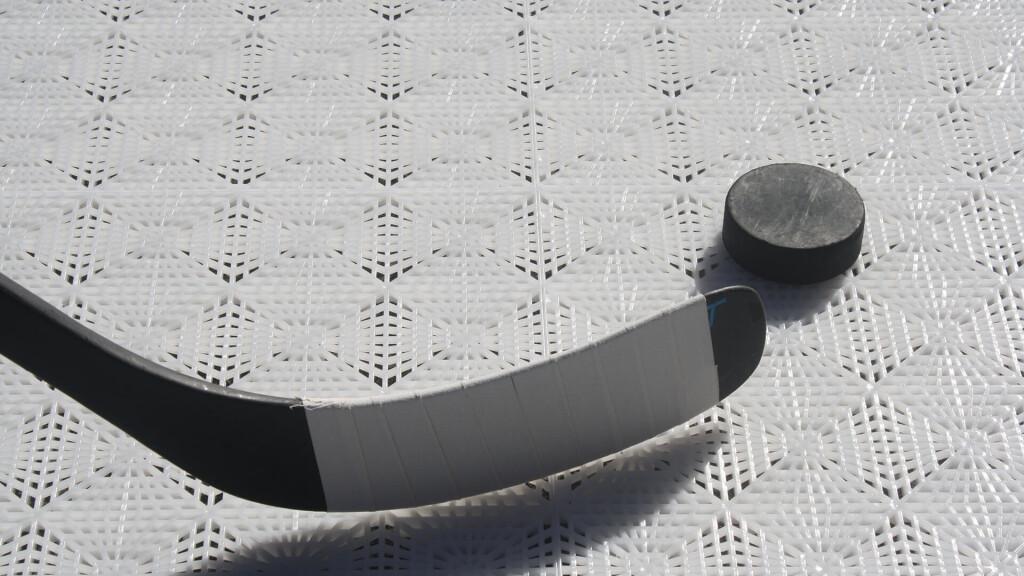 hockey-tiles-1