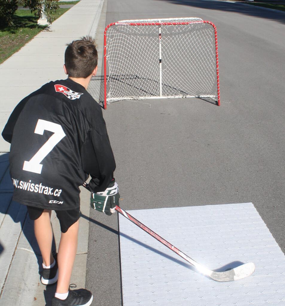 hockey-tiles-2