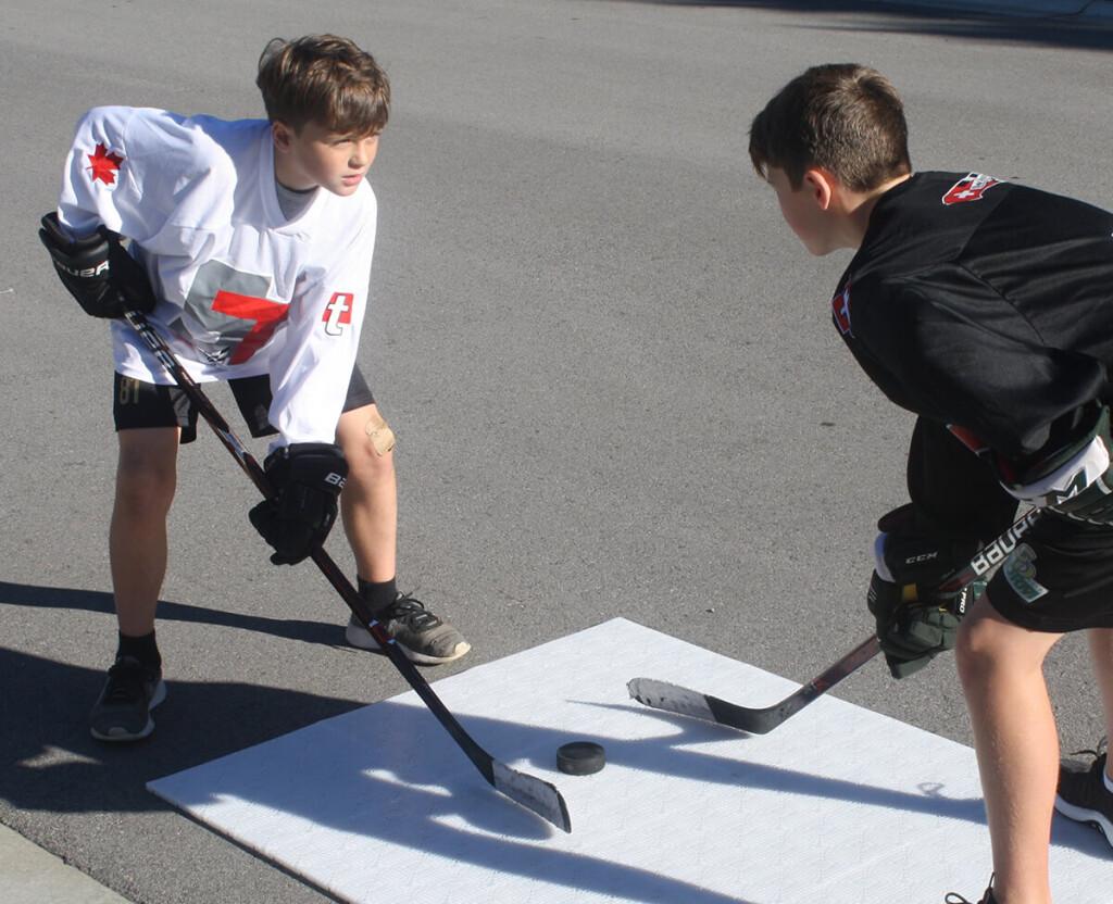 hockey-tiles-4