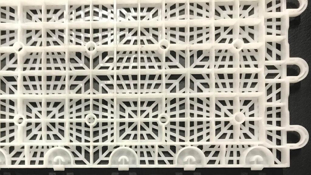 hockey-tiles-7