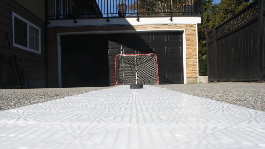 hockey-tiles-8