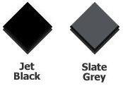 Diamondtrax Flex Tiles Colour Chart